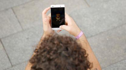In de ban van de smartphone: waarom u 39 keer per dag de Facebook-app opent