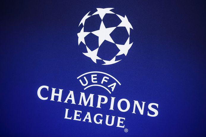 Niet Veronica, maar SBS6 zendt ontknoping Champions League uit | Europees  Voetbal | AD.nl
