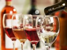Gouden tip voor wijnkenners in de dop: trek meerdere flessen tegelijk open