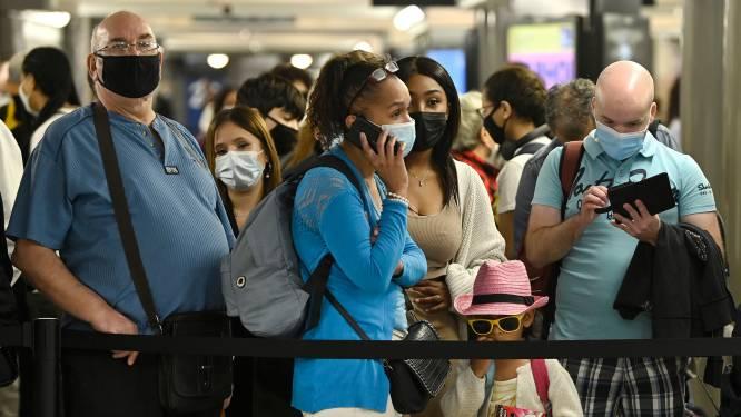 """NMBS-baas dreigt treinverkeer naar kust stop te zetten: """"Situatie dreigt onbeheersbaar te worden"""""""