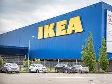 IKEA-personeel Nederland krijgt meer loon