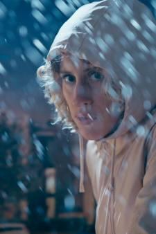 Karlijn Kistemaker sluit 'honderd jaar eenzaamheid' af met een film. 'Een héél lange bevalling'