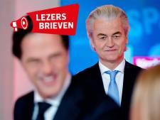 Reactie op het interview met Geert Wilders: 'Wat mij opviel is de gematigde toon'