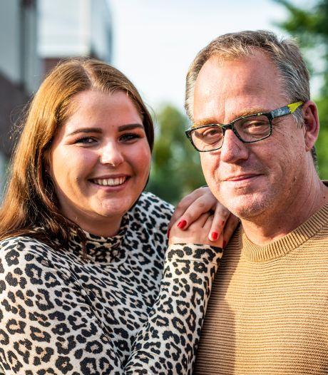 Lotte (19) kreeg epilepsie en geheugenverlies na HPV-vaccinatie: 'Dit accepteren was lange tijd moeilijk'