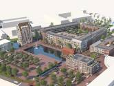 Sliedrechts bouwbedrijf bouwt er op los in Berkel