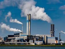 'Sluiten nog drie kolencentrales haalbaar'
