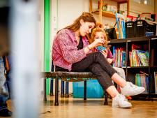 Meeloopdagen moeten scholieren verleiden voor de Pabo te kiezen