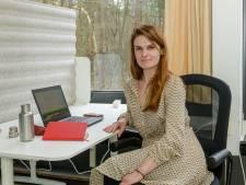 Dankzij deze oplossing kunnen bewoners van een de grootste flats van Europa toch rustig werken tijdens verbouwing