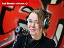Luister | Dinoland in Zwolle nodigt Thierry Baudet uit en Mark Rutte ziet het somber in