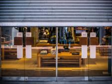 Ook detailhandel sleept staat voor de rechter: 'Na verlies van 7 miljard móeten de winkels open'