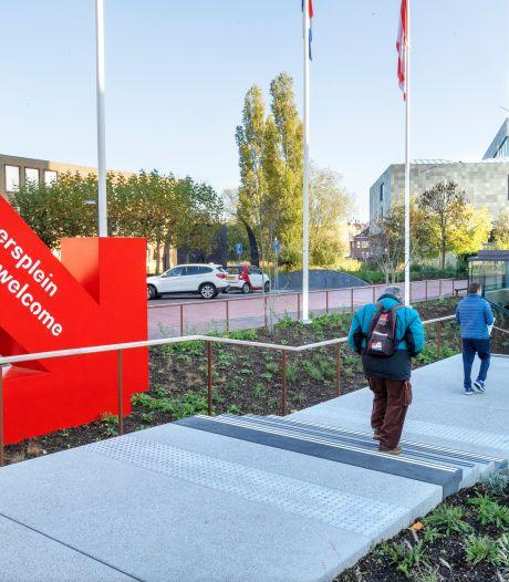 Eindhoven heeft tijdelijk zeker 70 extra ambtenaren nodig door coronacrisis