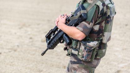 """Hutu-rebellenleider gedood door Congolese leger: """"derde leidersfiguur op korte tijd"""""""