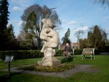 Hoe ooggetuige Deventer oorlogsdrama, dat jochies Damiaen en Jacques het leven kostte, nooit vergat