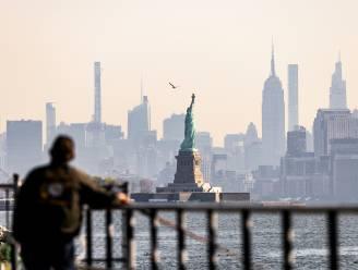 New York wil toeristen vaccineren tegen corona