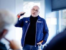NOC*NSF verwacht recordaantal Nederlandse deelnemers aan Olympische Spelen
