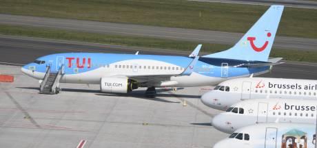 Test Achats a reçu 6.000 plaintes pour des voyages en avion annulés