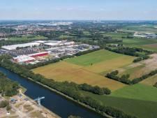 Vertraging voor bedrijventerrein Everdenberg-Oost: 'Maar er is groen licht'