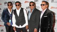 Exclusief voor België: The Jacksons treden in 2020 op W-Fest in Waregem Expo op