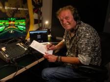 Tv-presentator Koert Westerman doet gooi naar zetel in de Tweede Kamer: 'Regel belangrijke issues via een referendum'