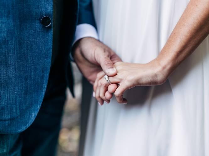 """Zo komen gearrangeerde huwelijken tot stand anno 2021: """"Ik heb geluk gehad, het was liefde op het eerste gezicht"""""""