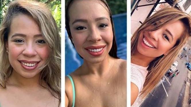 Vrouw van 36 uit Miami spoorloos na trip naar Costa Rica voor haar verjaardag