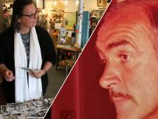 Video van de Dag | 'Huizenruimer' doet bijzondere vondst tussen oude spullen in Deventer