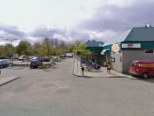 Politie en burgemeester over overlast Paasbos in Nijkerk: 'Blijf vooral meldingen doen'