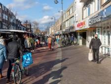 """20 miljoen euro van het Rijk voor verbeteren Oud-Woensel/Kruisstraat in Eindhoven: """"Erkenning dát er íets moest gebeuren"""""""