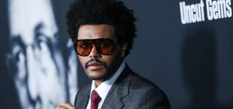 The Weeknd komt met nieuw album vol grootste hits