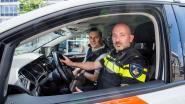 """Belgische en Nederlandse agenten samen op pad in grensgemeenten: """"Meer kennis in één combi"""""""