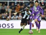 Samenvatting | Nieuw tijdperk Newcastle begint met nederlaag tegen Tottenham