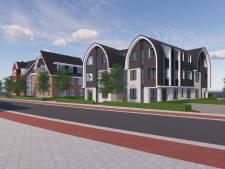 Plan Miets Albergen: woningen voor senioren en starters