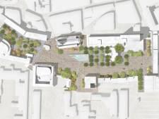 Autoloze Heuvel is plots weer een serieus scenario dankzij Stadsforum
