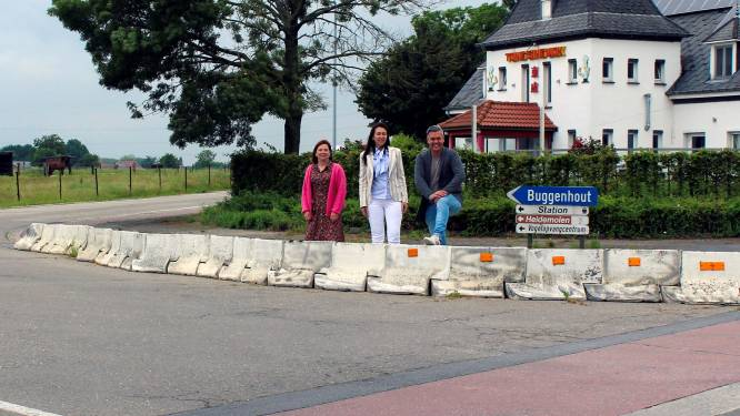 Studiebureau ingeschakeld voor gevaarlijk kruispunt Zwaluw- en Steenhuffelstraat
