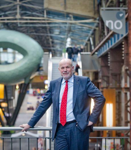Stagebedrijven haken af: ROC van Twente in actie voor 'werknemers van straks'