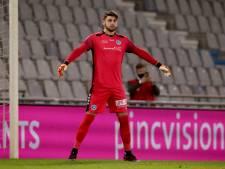 Coronazorgen bij De Graafschap; De Boer en Konings twijfelgevallen voor duel met Jong Ajax