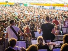 School-en Volksfeest Goor gaat vanwege corona opnieuw niet door: 'Concessies doen op dit feest niet mogelijk'