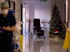 La Belgique atteint les 600.000 cas positifs au coronavirus, la tendance à la baisse ralentit toujours plus