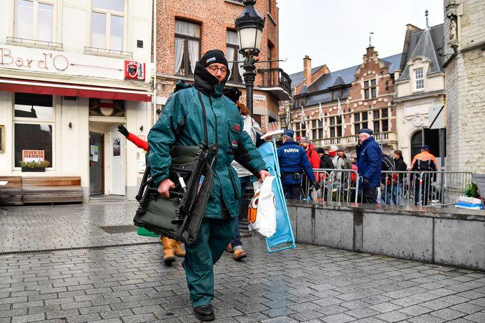 Geert De Rycke