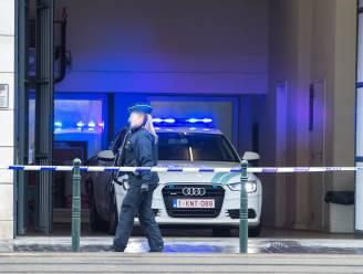 """Fusie Brusselse politiezones: """"Onbespreekbaar omdat het van Vlaanderen komt"""""""