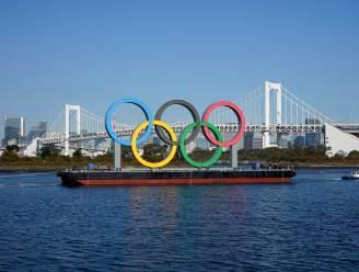 Olympische Spelen in Tokio worden duurste Zomerspelen ooit