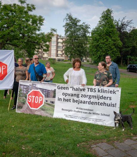 Gemeente Arnhem wil schadevergoeding (6 ton) aan stichting OnderDak niet betalen