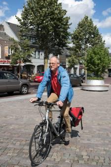 Centrummanager Bergeijk wil horecastraat