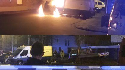 Parket gaat in beroep tegen vrijspraak van Mechelse brandstichters