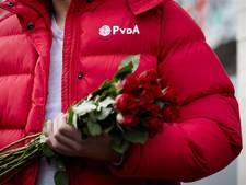 Gea Hofstede leidt lijst PvdA Rheden
