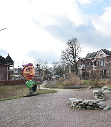 Bouwhal voor Goirles carnaval van de agenda af: gemeente zit te krap bij kas