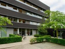 Plan: doek valt in 2022 voor huisartsenpost Etten-Leur