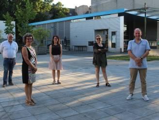 Verbouwing CC De Herbakker start deze zomer: pop-uptheater op verschillende locaties in de stad