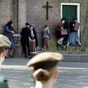 Theatergroep Hofplein is  genomineerd voor de JongerenCultuurprijs.