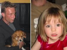 Selon la police allemande, Maddie a été tuée au Portugal